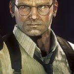 Profile picture of John_M