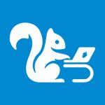 Profile picture of Pixel Squirrel Studios