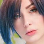 Profile picture of Marlove
